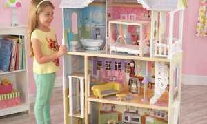 Що Подарувати дівчинці 9 років: Ідеї На День Народження, Новий Рік