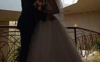 Весілля Без Викупу Наречені: Сценарій (5 Крутих Ідей), Відео