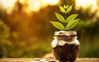 Екологічний податок в Росії в 2019 році: новий | що означає