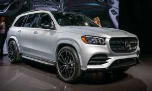 Новинки авто 2019-2020 | нові автомобільні моделі