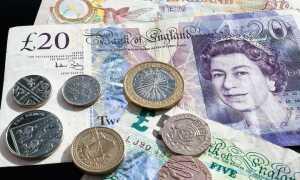 Прогноз вартості валюти на 2020 рік | ціни, скільки буде коштувати