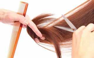Місячний календар стрижок на лютий 2020 року | сприятливі дні, коли стригти волосся