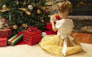 Ідеї подарунків на Новий рік для всіх і кожного