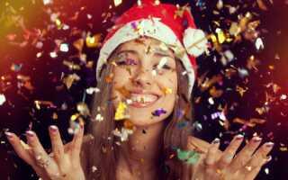 Оплачувані святкові дні в січні 2019 року | новорічні