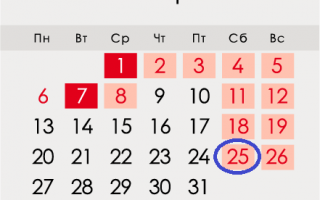 День студента у 2020 році: коли буде, заходи в Москві