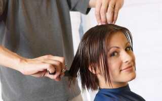 Місячний календар стрижок на березень 2020 | сприятливі дні, коли стригти волосся