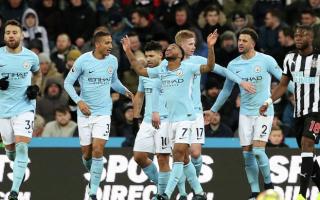 Англійська прем'єр-ліга 2018-2019 | коли почнеться, календар