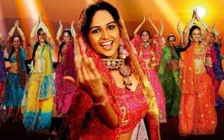 Індійські фільми 2018-2019 роки   нові кіно з індії, список