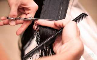 Місячний календар стрижок на січень 2020 року | сприятливі дні, коли стригти волосся