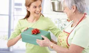 Що Подарувати На День Матері Своїми Руками: Ідеї
