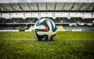 Міста Євро 2020 по футболу | в яких буде проходити