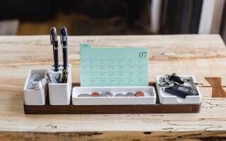 Виробничий календар на 2019 год   затверджений, зі святами і вихідними, скачати