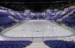 Чемпіонат світу з хокею в 2019 році | де пройде ЧС