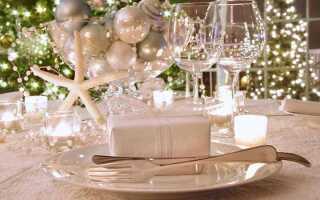 Прикраса салатів на Новий 2020 год | новорічні в рік Щура