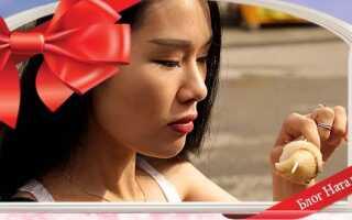 Що можна привезти з Таїланду в подарунок близьким
