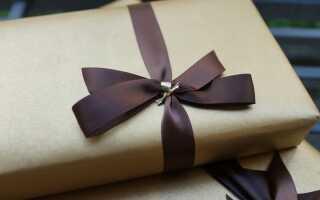 Подарунки колегам на Новий 2019 год   що подарувати, ідеї