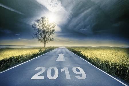 2019 рік передбачення
